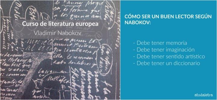nabokov-curso